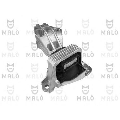 Rapro 51065 Motor Takozu Orjınal- (Renault: Megane Iıı / Fluence 1.5 Dcı 105-110 Hp )