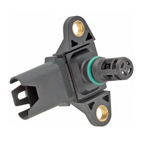 Vdo 5Wk96875z Marka: Bmw - E82-88-90-91-92-93-60-61-F10-11-12-13-01-02-X3 F25-X5 E70-X6 E71 - Yıl: 08-14 - Basınç Sensör - Motor: N54-55-