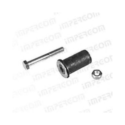 Lemforder 1350101 S Rot Tamir Takımı - Marka: Ml - W202/208/170 - Yıl: 94-04 - Motor: Bm