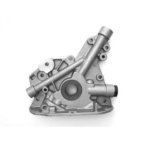 Fallone 6325 Yağ Pompası Astra F-G 1.4-1.6-Vectra A-B-C 1.6 16V Corsa B-1.2 1.4-Corsa C 1.4 (X16xe-X14xe-X16xel)