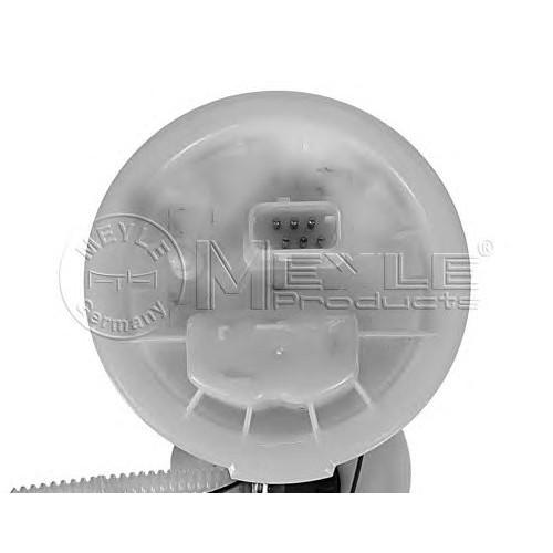 Vdo 228226007003Z Marka: Bmw - Mını - Yıl: 01-05 - Benzin Pompası - Motor: R50