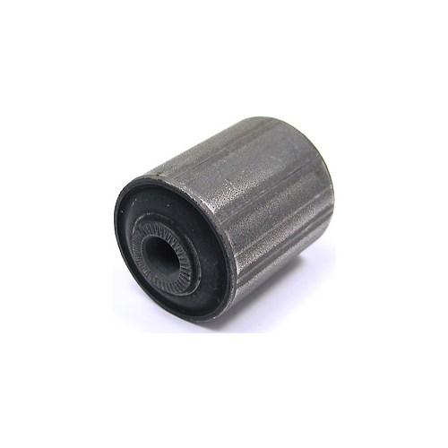 Lemforder 3600001 Marka: Bmw - X5 E70/X6 E71 - Yıl: 07-13 - Salıncak Burcu - Motor: Bm