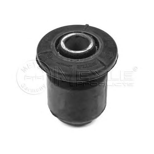 Lemforder 1100001 Arka Salıncak Burcu - Marka: Ml - W115/116/123/126 - Yıl: 68-90 - Motor: Bm