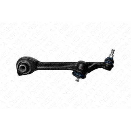 Bsg 60310141 Alt Rotilli Kol : L - Marka: Ml - W221 - Yıl: 06- - Motor: