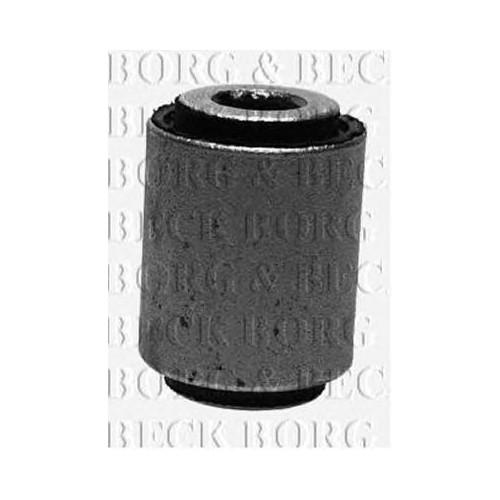 Bsg 60700123 Arka Kol Burcu - Marka: Ml - W124-201-202-203-210 - Yıl: 83-07 - Motor: