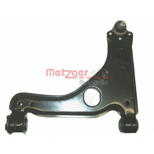 Lemforder 2105701 Alt Tabla : L - Marka: Opel - Astra G - Yıl: 98-07 - Motor: Bm