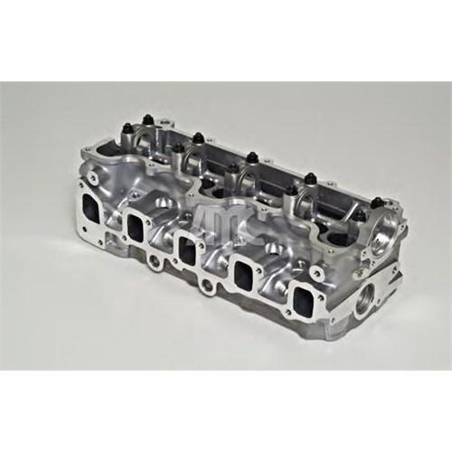 Amc 908552 Silindir Kapağı - Marka: Opel - Corsa B - Yıl: 93-98 - Motor: