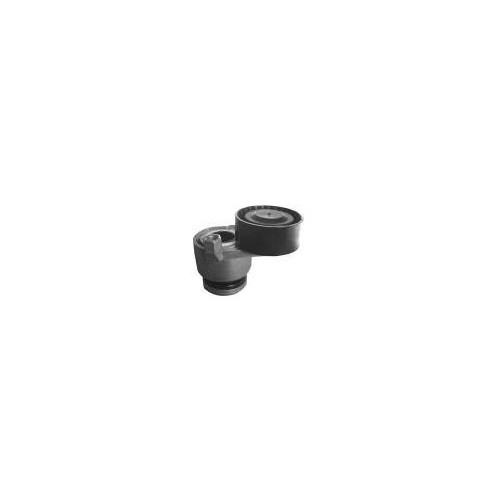 Skf Vkm36050 Gergı Rulmanı (Renault: Clıo-Megane Iı 1.5Dcı-Megane 1.4 1.6 16V)