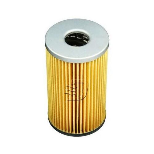 Hengst E117hd07 Yağ Filtre - Marka: Ml - W115/W123 - Yıl: 74-80 - Motor: M 115