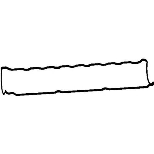 Oconta 42457126 Üst Kapak Contası Nitril Kaucuk Clıo-Kng-Mgn Iı-1.5 D K9k