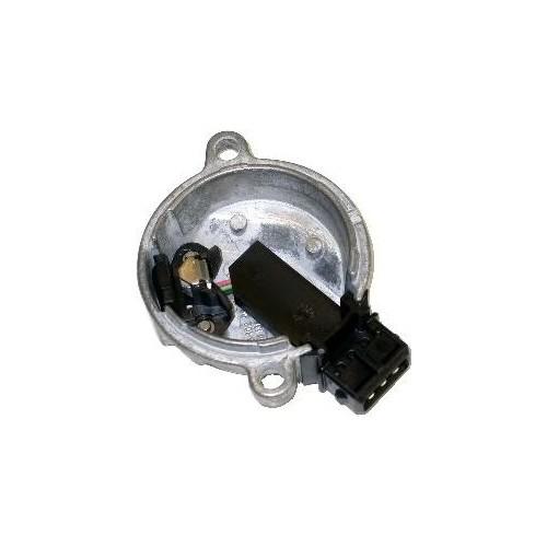 Bsg 90840034 Hall Sensörü - Marka: Vw - Passat/A4 - Yıl: 97-08 - Motor: 1.8 1.8T