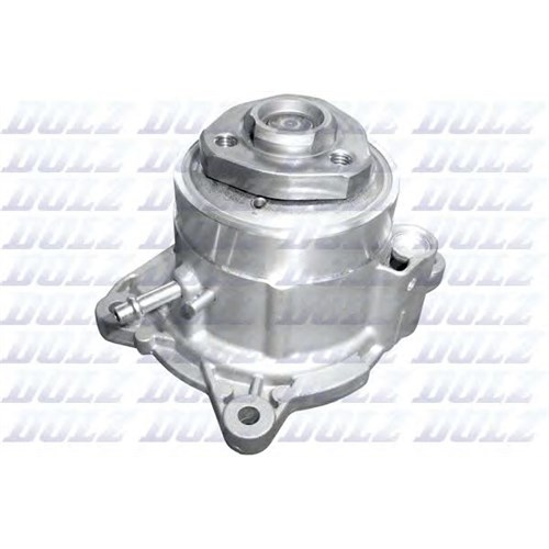 Gk 980294 Devirdaim - Marka: Vw - Golf6/Jetta/Leon - Yıl: 10- - Motor: 1,2Tsı-Cbzb