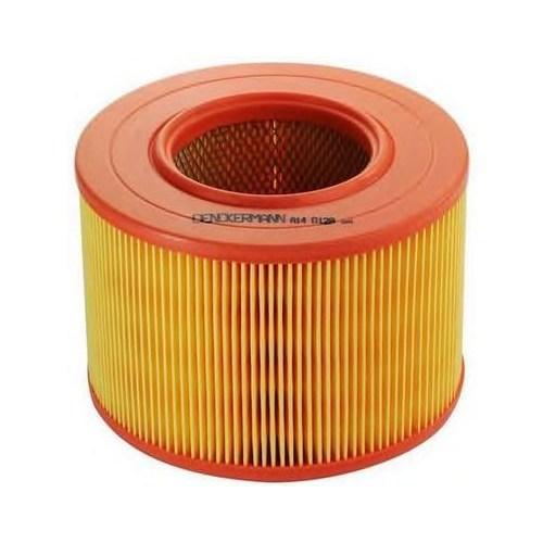 Gva F17fh10203 Hava Filtresi Mgn I 2.0-Lgn I 2.0 109Hp-R19 1.9D-Scenıc I-Iı 2.0