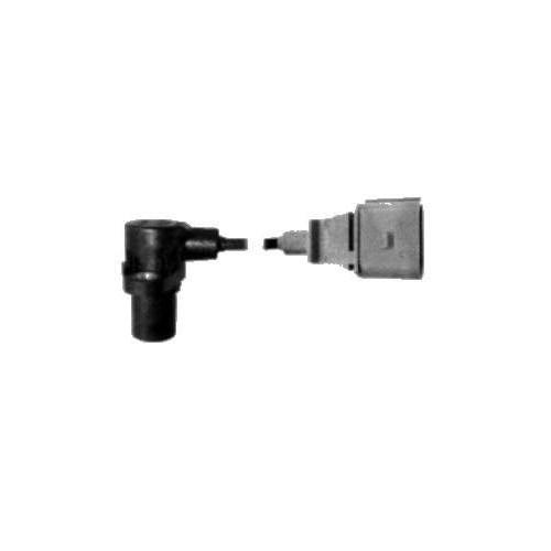 Era 550109A Grank Devir Sensörü - Marka: Vw - Golf4/Bora - Yıl: 97- - Motor: 1,6-Akl
