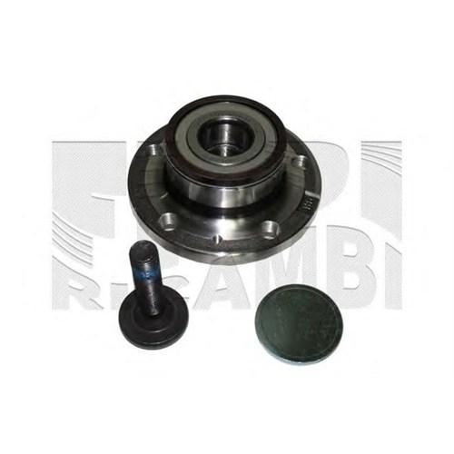 Bsg 90600005 Arka Porya (32Mm) - Marka: Vw - Golf5/Jetta/Passat - Yıl: 04-09 - Motor: Blf Bse