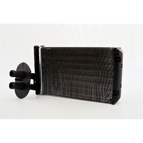 Behr 8Fh351308741 Kalorifer Radyatörü (+Ac) - Marka: Vw - T4 - Yıl: 96- - Motor: Bm