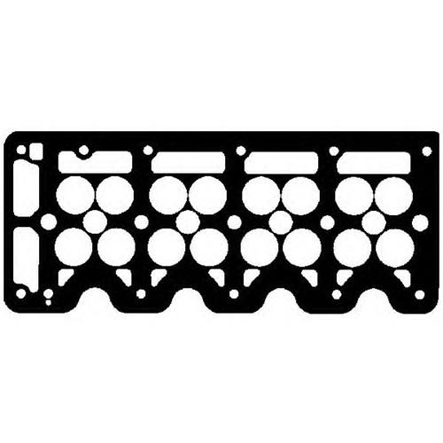 Elrıng 239560 Kam Mılı Kapak Conta - Marka: Opel - Astra G Corsa C - Yıl: 01-04