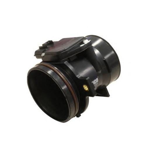 Bsg 30837002 Hava Akışmetre - Marka: Fdtc - Connect - Yıl: 02-