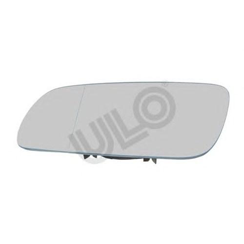 Bsg 90910017 Ayna Camı : L Mavi - Marka: Vw - Golf4 Bora - Yıl: 99-02