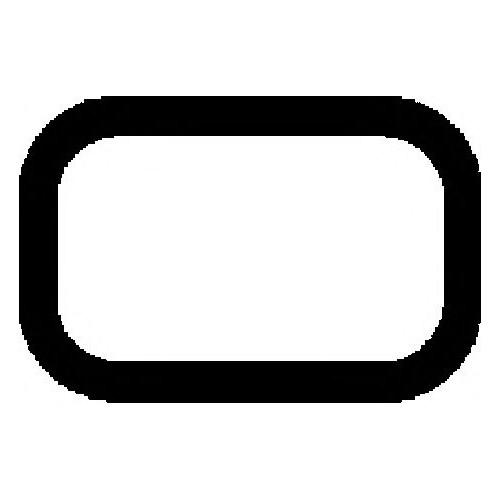 Elrıng 027150 Manıfold Conta : Emme - Marka: Fdtc - Transıt V184 - Yıl: 01-