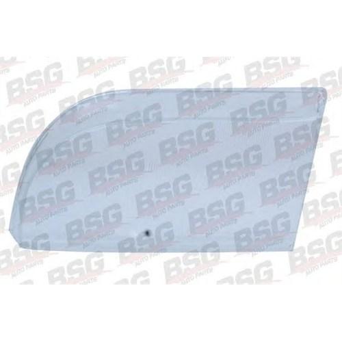 Bsg 30801010 Far Camı : L - Marka: Fdtc - Transıt M15 - Yıl: 93-