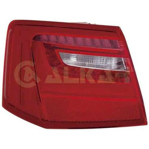 Depo 4461927Rae Stop Lambası Dıs : R - Marka: Vw - A6 - Yıl: 11-14