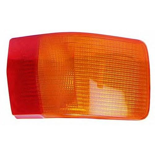 Depo 4411902Lue Stop Lambası : L - Marka: Vw - A80 - Yıl: 86-91