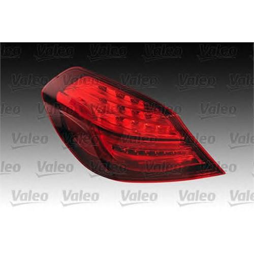 Valeo 44594 Stop Lambası : R - Marka: Bmw - F06gc-F12-F13 - Yıl: 07-14