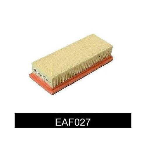 Auto Autof28fh20110 Hava Fıltresı Punto I 1.1 55S-Sx-Ed 94=>