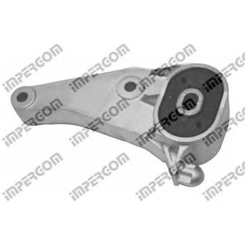 Febı 30047 Motor Kulak Braketı - Marka: Opel - Corsa C Combo C Meriva - Yıl: 04-