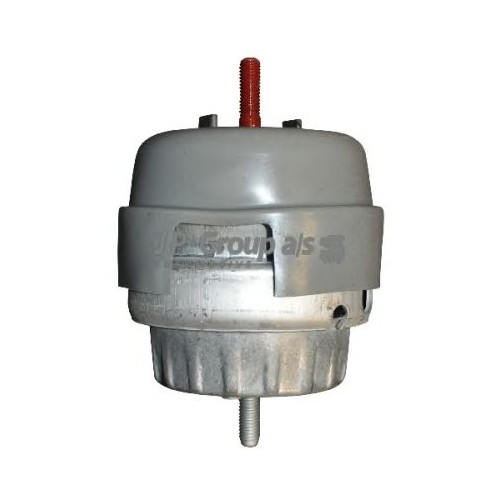 Global 60613 Motor Kulağı Sağ Audı A6 2.4-2.8-3.0-3.2 (Auk-Bbj-Bdv Bdx-Bkh-Byu Ccda-Ccea)