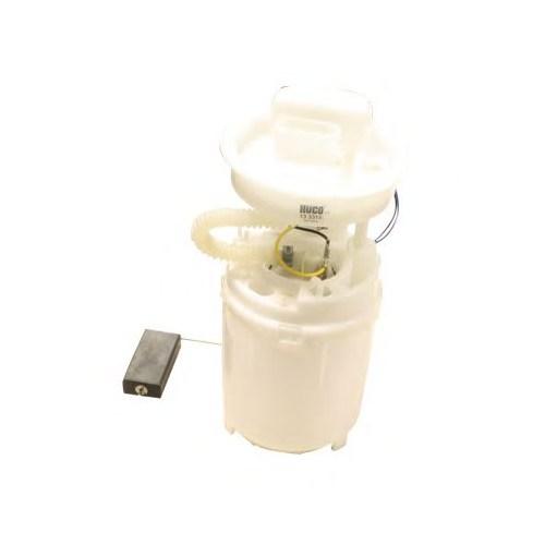 Mga 61153 Yakıt Pompası Depo Samandırası ( Vw : Polo 1.4 16V Bby Bky 01-- )