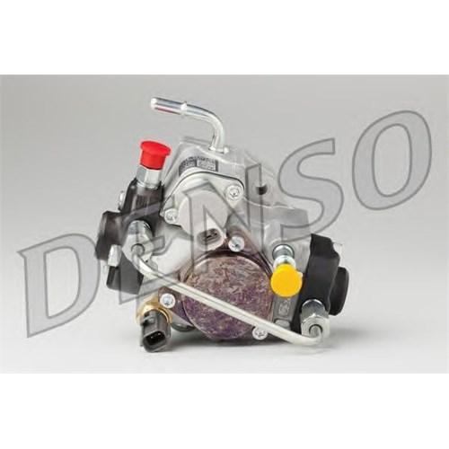 Denso Dcrp300950 Mazot Pompası : Komple - Marka: Fdtc - Transıt V347 - Yıl: 06-