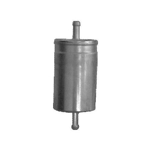 Yer Sf106 Yakıt Filtresi Vectra A-Astra F-P106-P205-P306-P309-Polo-Caddy-Cordoba-Audı A6-Ibıza-Inca-Lexcan
