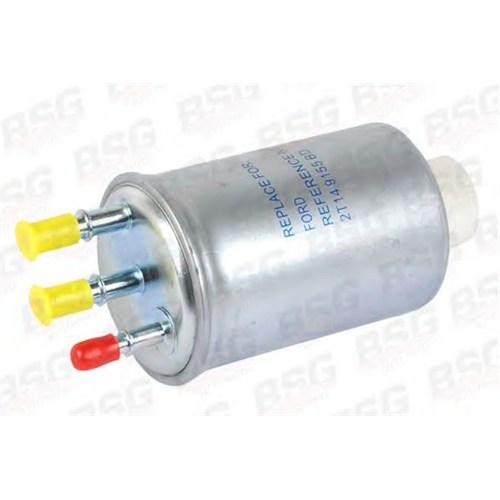 Bsg 30130004 Mazot Filtre 90Ps - Marka: Fdtc - Connect - Yıl: 02-