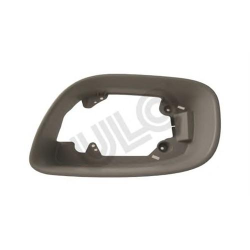 Ulo 3036008 Ayna Kapagı : L Ön Parça - Marka: Mb - W211 - Yıl: 06-