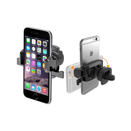 Cyclone Onetto One Touch Mini Air Vent Mount