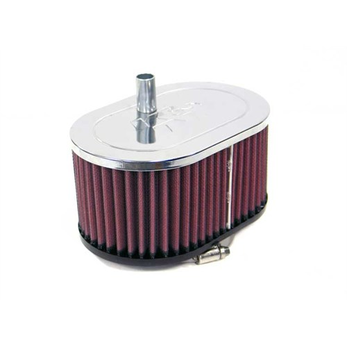 K&N Rc3180 Universal Hava Filtresi