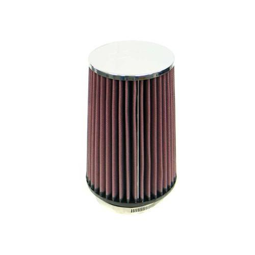 K&N Rc4760 Universal Hava Filtresi