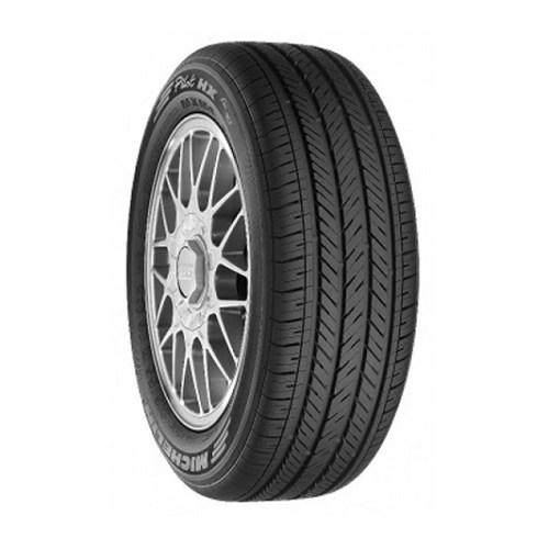 Michelin 235/45R18 94W Pilot Hx Mxm4 Oto Lastik