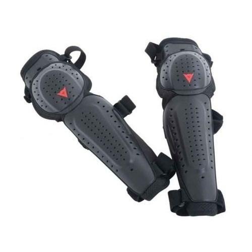Dainese Knee V E1 Motosiklet Dizliği
