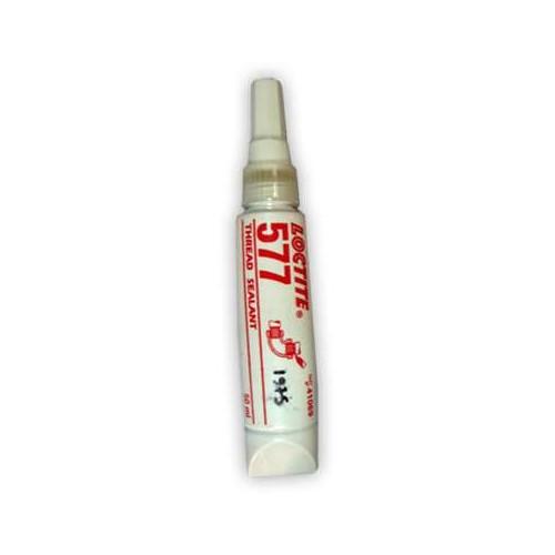 Loctite Sızdırmazlık Dişli Boru 50Ml 577 18945