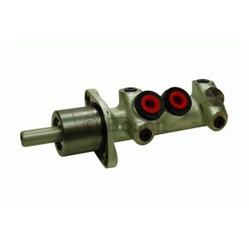 Bosch F026003528 Ana Merkezi Brava-Bravo 1.2-1.4-1.4 12V-1.616V 98=> (22,2Mm)