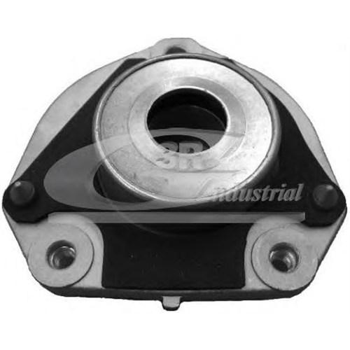 Gb Krb 13329 Amortısor Takozu On Sag Ducato Iı - Boxer Iı - Jumper Iı (03-06)