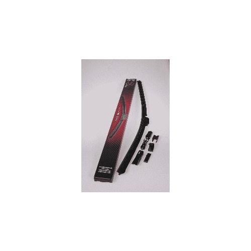 Valeo 574310 Silecek 70 70Cm (Flatblade-Muz Tipi) Touran-Sharan Galaxy (119383) (3397118950 )(Vm401) Xtrm