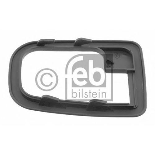 Febı 28415 Marka: Bmw - E36 - Yıl: 90-99 - Kapı İç Açma Kolu Bakaliti : L - Motor: Bm