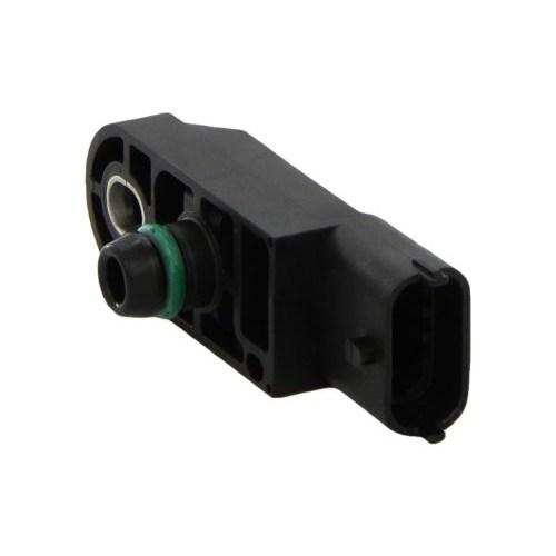 Bosch 0281002616 Basınc Sensoru Turbo (Renault: Clıo Iıı 1.2 16Vmegane I-Iı 2.0 16V -Laguna Iı-Iıı 2.0 16V)