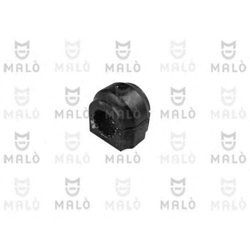 Febı 39053 Marka: Bmw - Mını - Yıl: 01-08 - Arka Viraj Demir Lastiği - Motor: R50-52-54