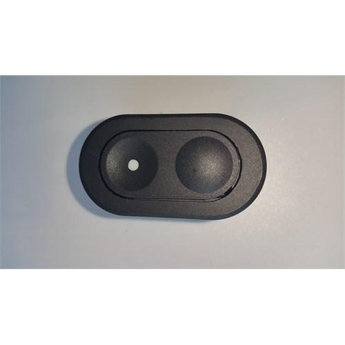 Opel Üniversal Opel Tip 6 Pın Cam Düğmesi