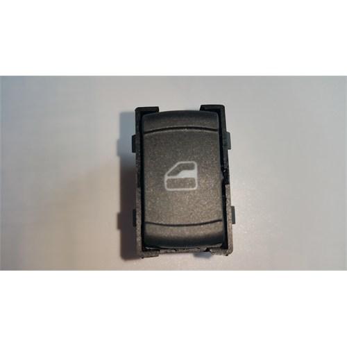 Volkswagen Golf 4 - Passat B5 Tekli Cam Düğmesi